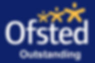 ofsted-outstanding-header.jpg