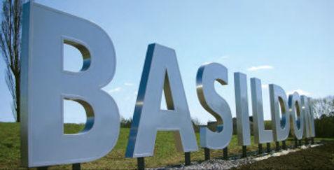 PAT Testing Basildon