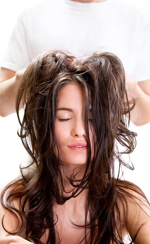 Messy Hair 2020.jpg