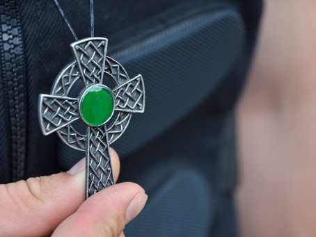 14 Celtic Symbols and Their Meaning