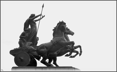 What Caused Boudicca's Great Celtic Revolt Against Roman Rule?