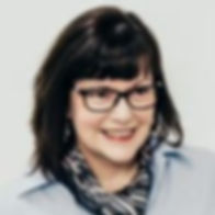 Caroline Flory