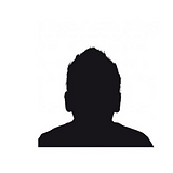 Silhoutte for Biz Page.png