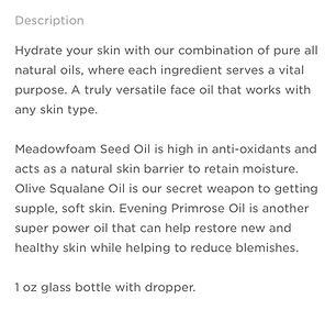 HYDRATING FACIAL OIL DESCRIPTION.jpeg