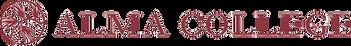 alma-college.png