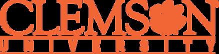 clemson-logo.png