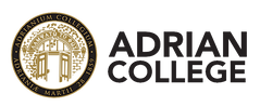 adrian-college-Logo.png