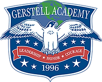 Gerstell.png