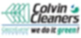 colvin-logo.png