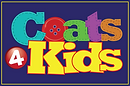 Coats-4-Kids-Logo-2017-Final (2).png