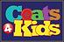 Coats-4-Kids-Logo-2017-Final (2).png