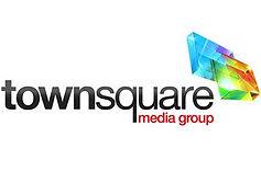 Townsquare_Media.jpg
