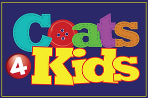 Coats-4-Kids-Logo-2017-Final.png