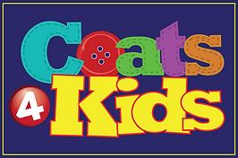 Coats-4-Kids-Logo-2017-Final.png