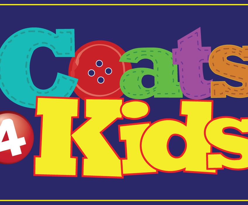 Coats-4-Kids-Logo-2017-Final