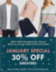 Colvin-January-2020-Special-Flyer.jpg