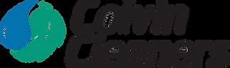 Colvin-Logo-2019_edited.png