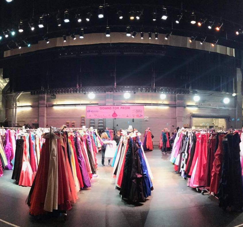 stage-full-of-gowns