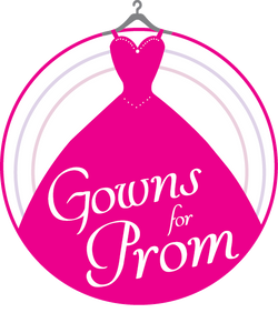 gowns-for-prom-logo-updated-2017-FINAL