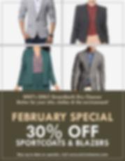 Colvin-February-2020-Special-Flyer.jpg