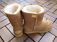colvin-dry-clean-suede-leather-and-uggs.jpg