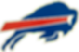 bills-logo.png