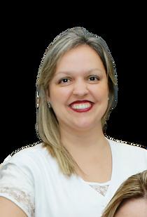 Luciana_da_Conceição_Hofner_editado.png