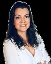 Isabella Brescia.png