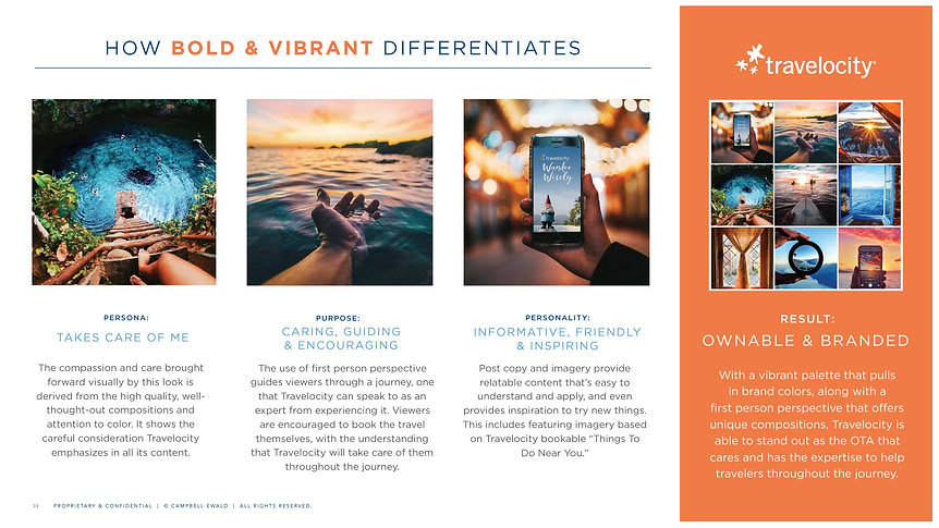 TVLY-Social-Identity-10.18_Page_22.jpg