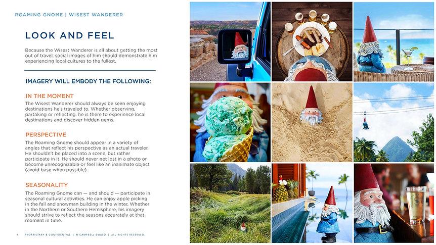 TVLY-Social-Identity-10.18_Page_09.jpg