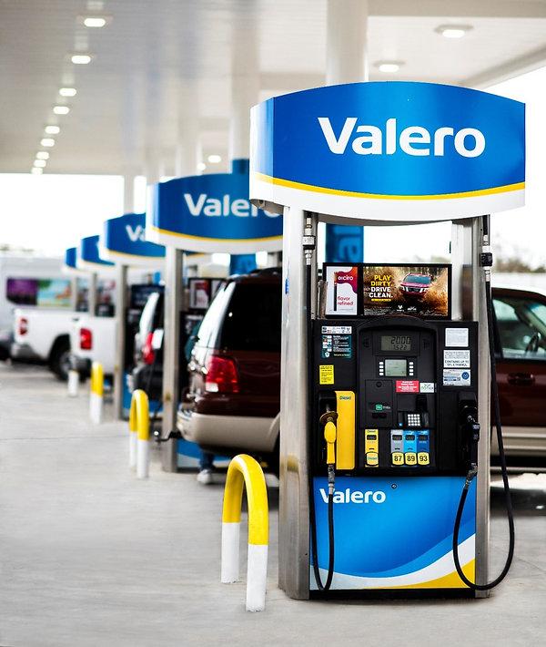 valero-stations.jpg