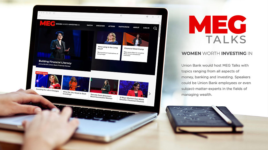 UnionBank-WomenWealth-Creative-JenAlexis