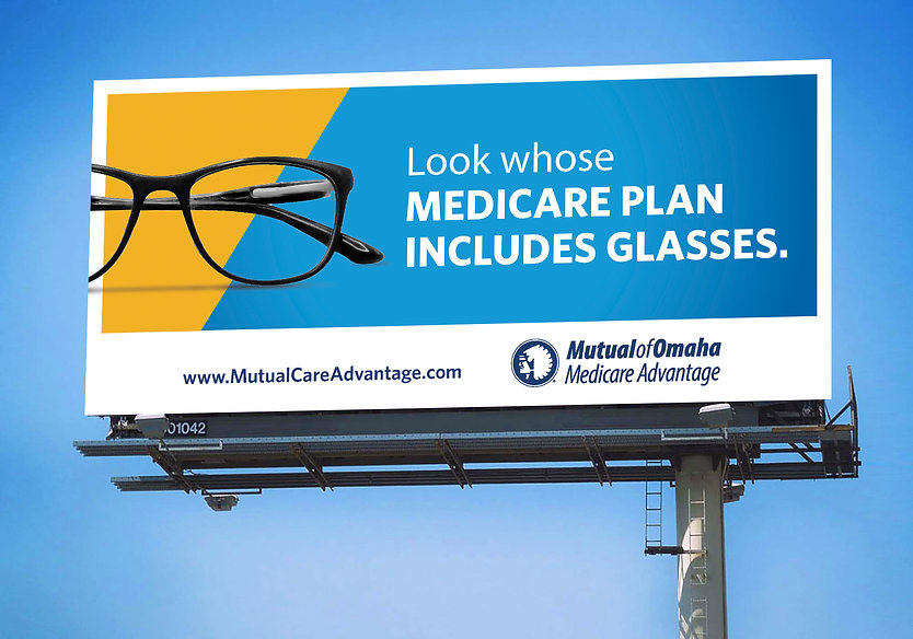 COP-Billboard_0000_glasses.jpg