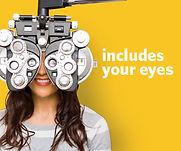MoO-MedA-Banner-vision_0001_eyes.jpg
