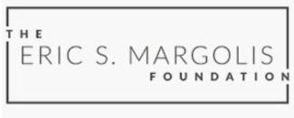 Margolis-logo-300x121 (1).jpg