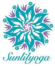 Sunlil_logo.jpg