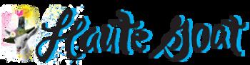 Haute-Goat-Logo-Ontario.png