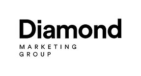 Diamond_Brand_Legal_Black.jpg