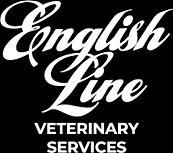 EnglishLineVet.png