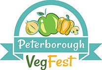 vegfest-logo.jpg