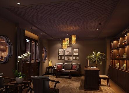 Hoi An September Best Hotels