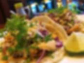 Mexican Restaurant, Hoi An, Hola Taco