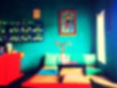 Mango Rooms Hoi An