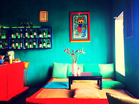Mango Rooms Hoi An