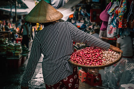Hoi An Street Food Guide