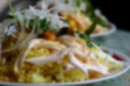 Hoi An Street Food Guide