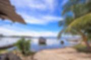 Tam Hai Island, Hoi An Day Trips