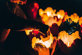 Hoi An Full Moon Lantern Festival Dates 2018, 2019, 2020