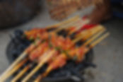 Hoi An: Street Food Bible