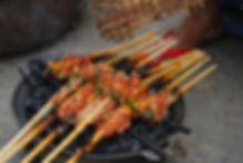 Hoi An: A Street Food Bible